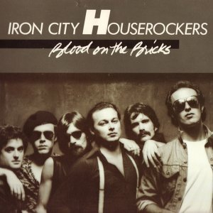 Iron City Houserockers 歌手頭像