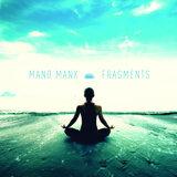 Musikk for å studere konsentrasjon Mano Manx, Studera Musik Mano Manx, Yoga en Meditatie Muziek Mano Manx