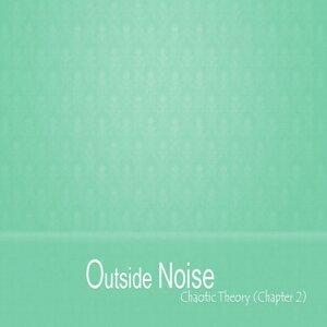 Outside Noise 歌手頭像