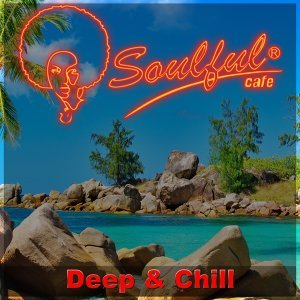 Soulful-Cafe