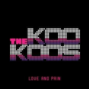 The Koo-Koos