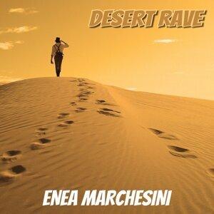 Enea Marchesini 歌手頭像