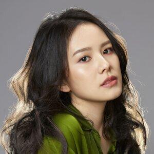 王詩安 (Diana Wang)