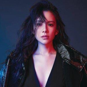 王詩安 (Diana Wang) 歌手頭像