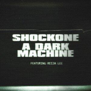 ShockOne 歌手頭像