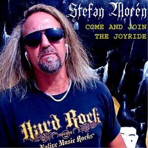 Stefan Morén 歌手頭像