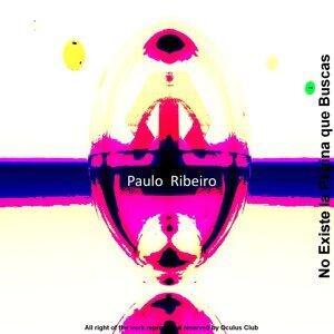 Paulo Ribeiro 歌手頭像