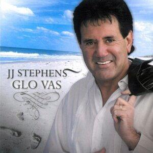JJ Stephens