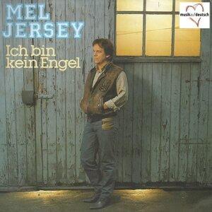 Mel Jersey 歌手頭像