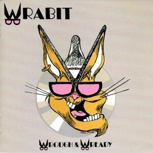 Wrabit