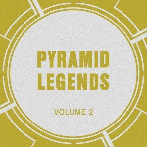Pyramid Legends 歌手頭像