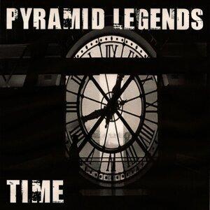 Pyramid Legends 歌手頭像