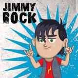Kinderliedjes Jimmy Rock
