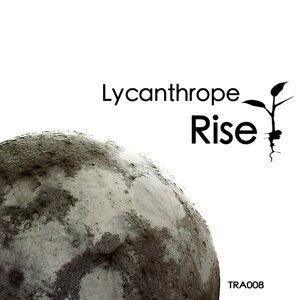Lycanthrope 歌手頭像