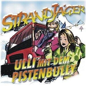 Strandjäger 歌手頭像