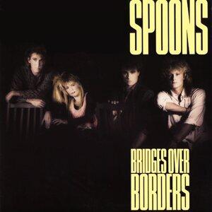 Spoons 歌手頭像