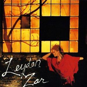 Leyden Zar 歌手頭像