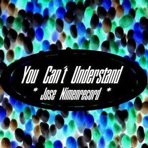 Jose NimenrecorD 歌手頭像