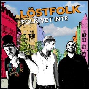 LöstFolk