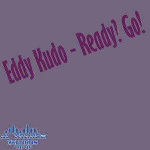 Eddy Kudo
