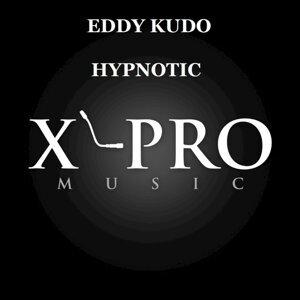 Eddy Kudo 歌手頭像