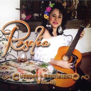 Roselia 歌手頭像