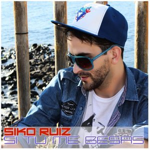 Siko Ruiz 歌手頭像