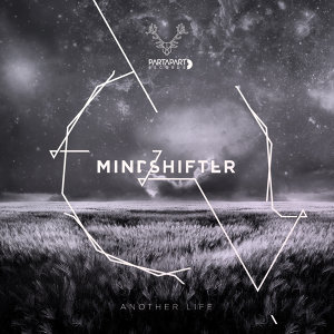 Mind Shifter 歌手頭像
