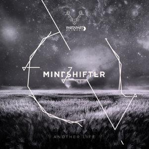Mind Shifter