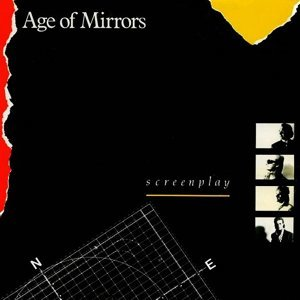 Age Of Mirrors 歌手頭像