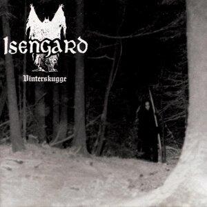 Isengard 歌手頭像