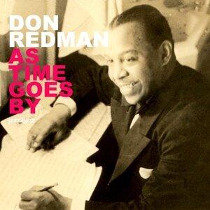 Don Redman 歌手頭像
