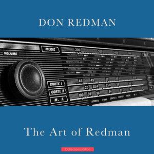 Don Redman