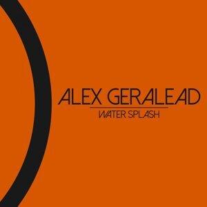Alex Geralead 歌手頭像