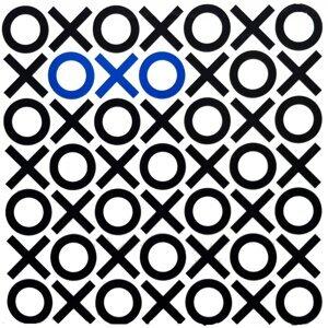 Oxo 歌手頭像