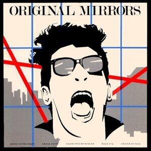 Original Mirrors 歌手頭像