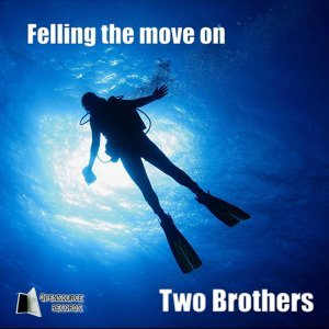 Two Brothers 歌手頭像