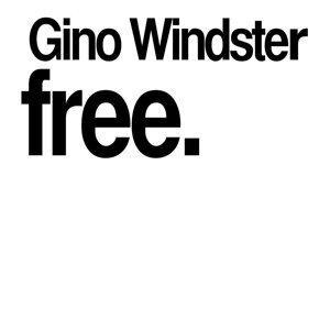 Gino Windster 歌手頭像