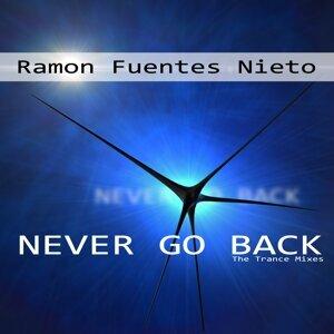 Ramon Fuentes Nieto 歌手頭像