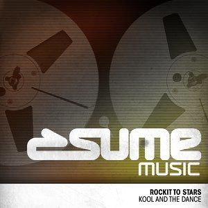 Rockit To Stars 歌手頭像