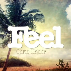 Chris Hauer 歌手頭像