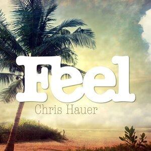Chris Hauer