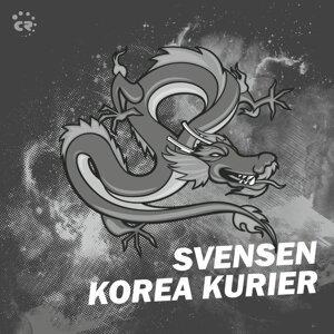 Svensen