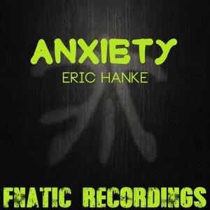 Eric Hanke 歌手頭像