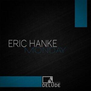 Eric Hanke