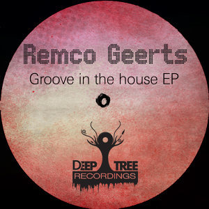 Remco Geerts 歌手頭像