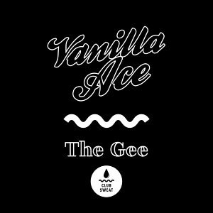 Vanilla Ace 歌手頭像