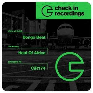 Bongo Beat
