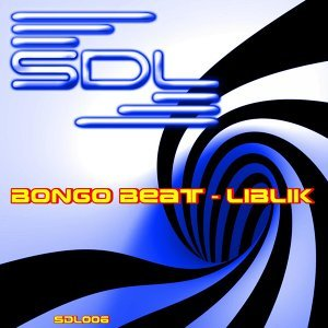 Bongo Beat 歌手頭像