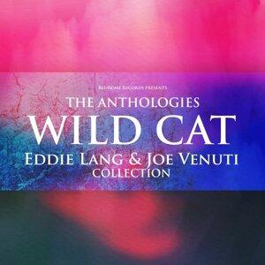 Eddie Lang & Joe Venuti